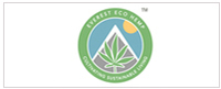 EVEREST ECO HEMP Pvt Ltd.