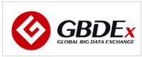GLOBAL BIG DATA EXCHANGE