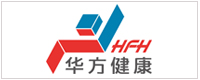 Yunnan Hua Fang Health Co.,Ltd.