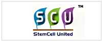 Stemcell United Limited
