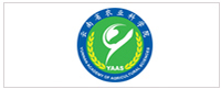 Yunnan Academy of Agricultural Sciences